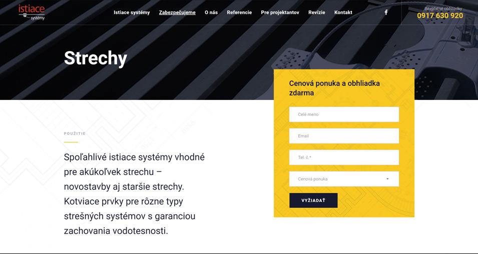 istiace-systemy-02